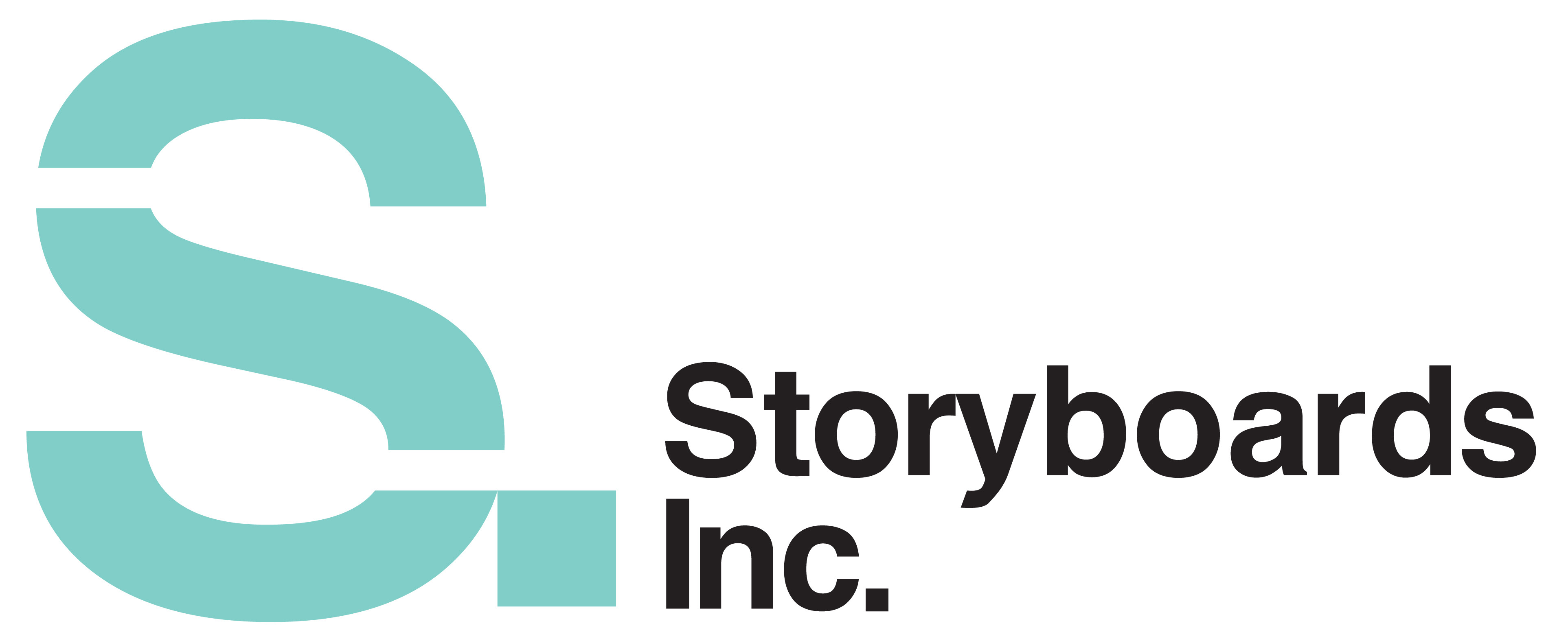 Storyboards Inc