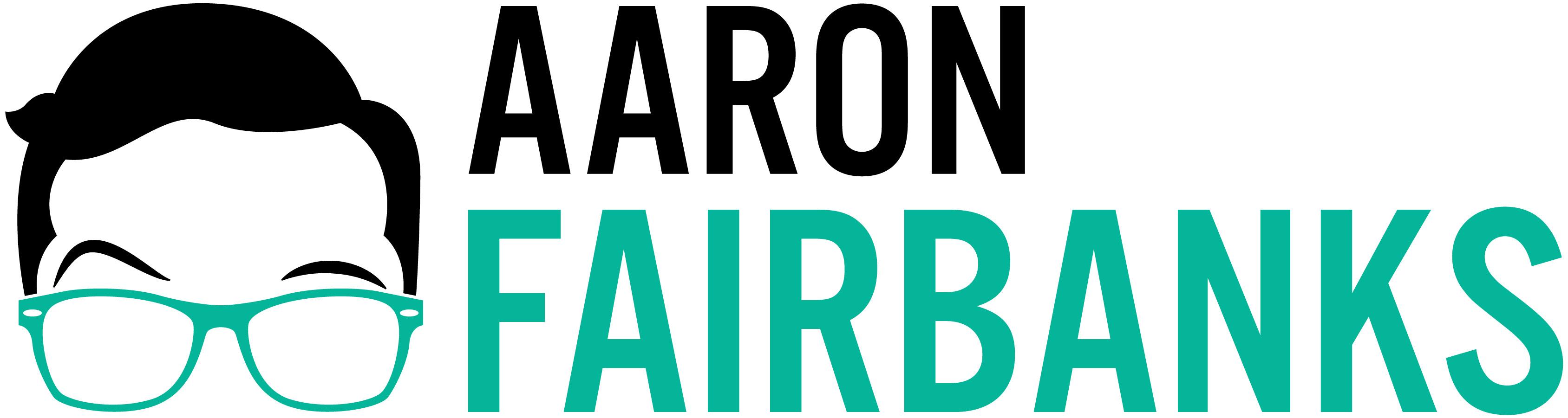 Aaron Fairbanks