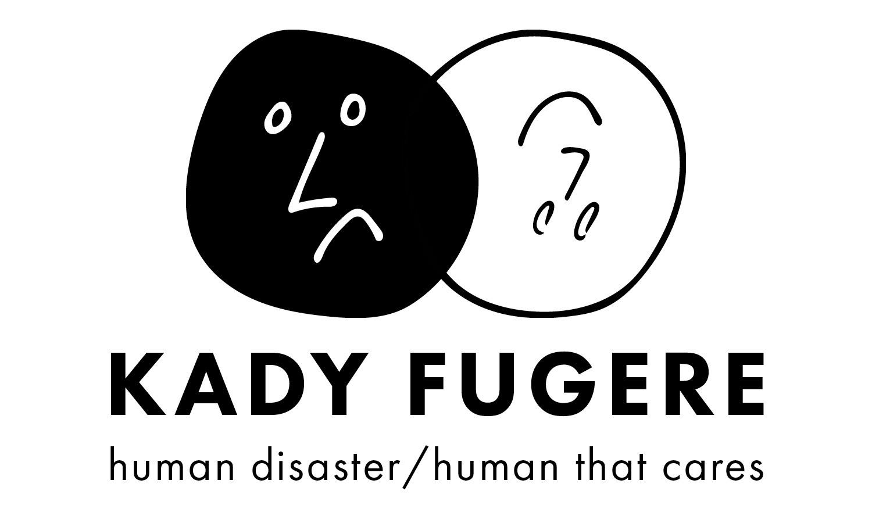Kady Fugere