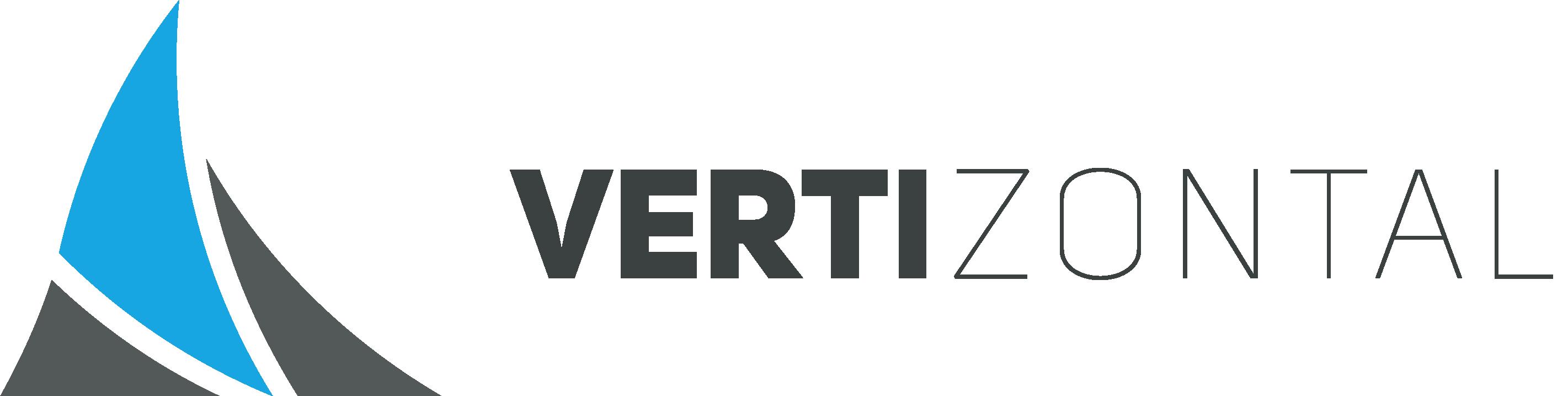 vertizontal