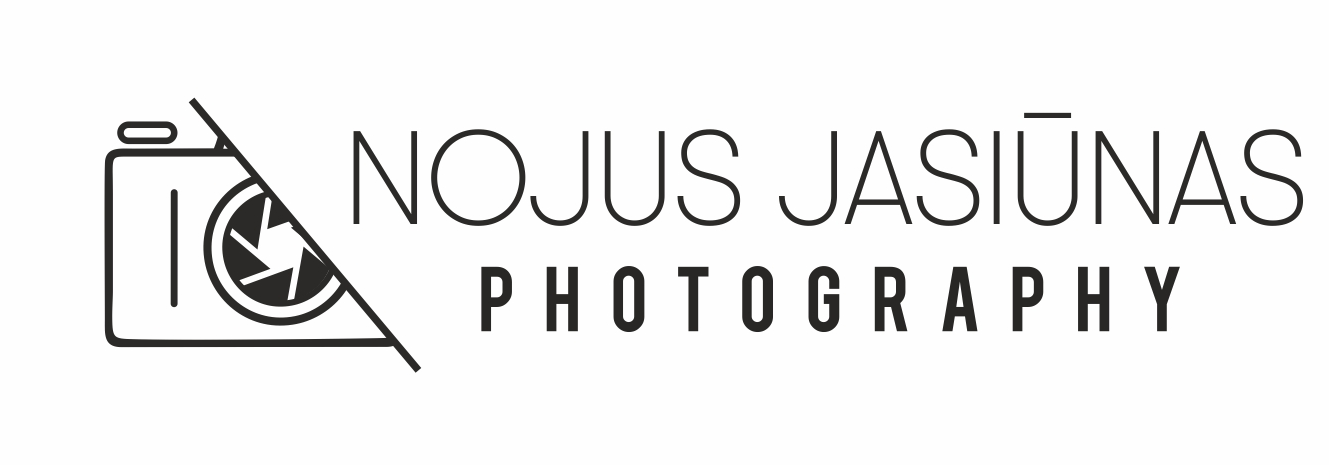 Nojus Jasiūnas Photography