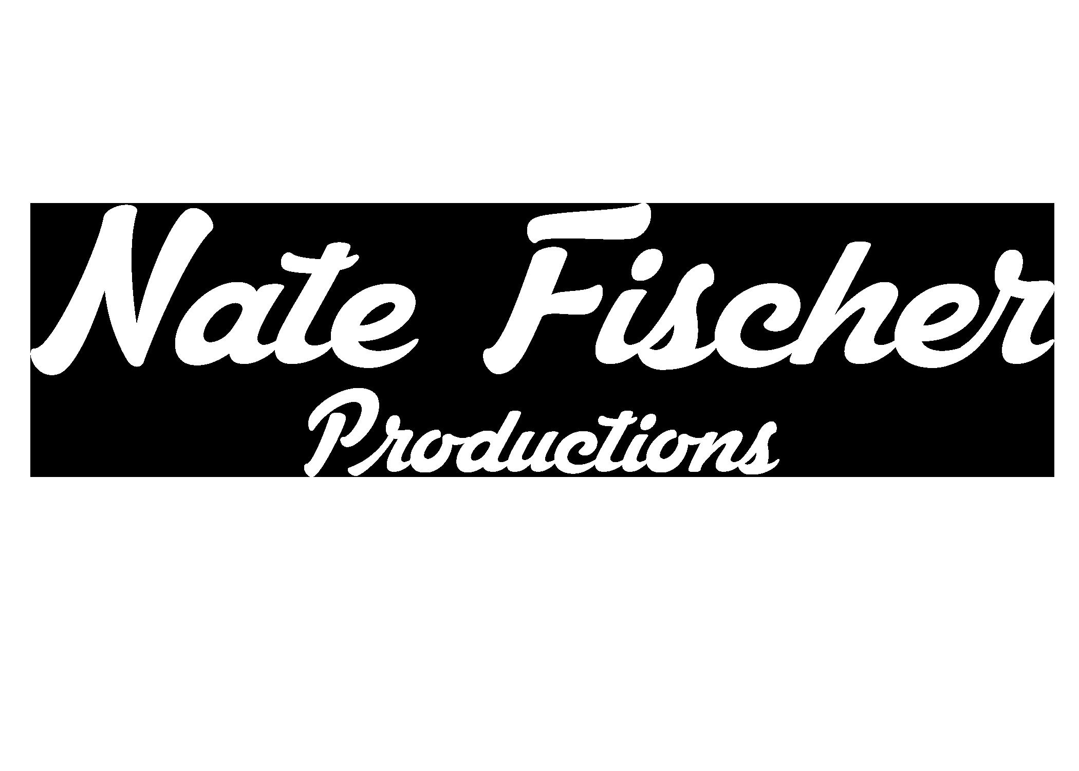 Nathan Fischer
