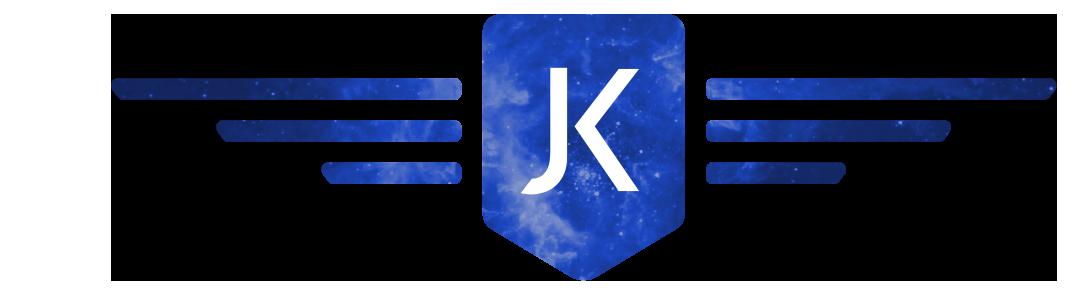 Jeff Koeneke