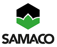 Samaco - Martin Sappl