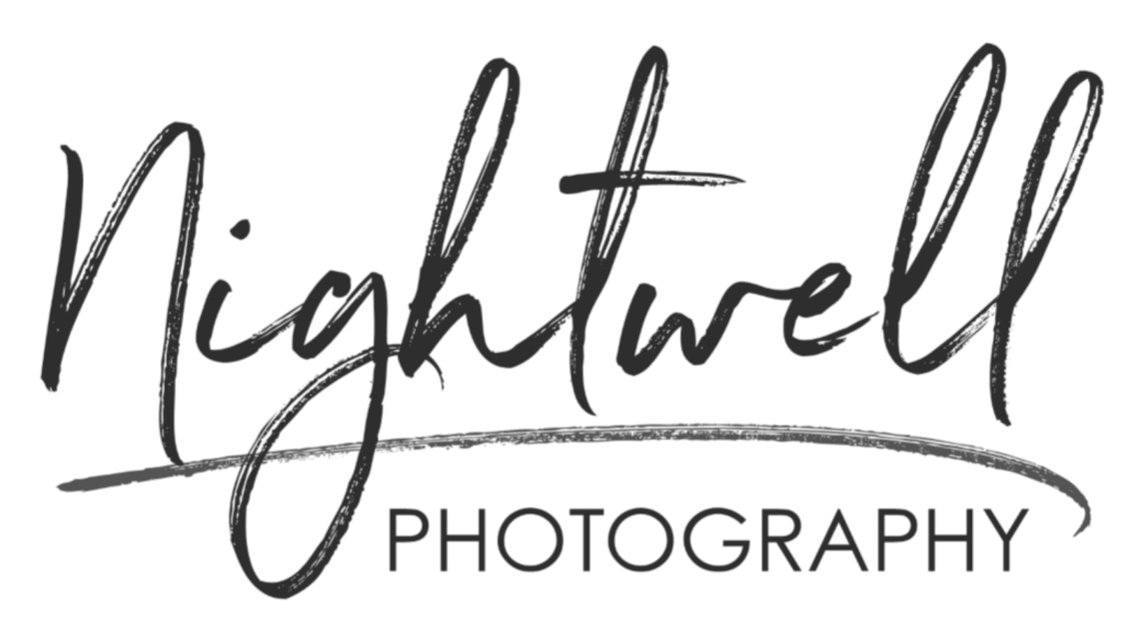 Nightwell Photography