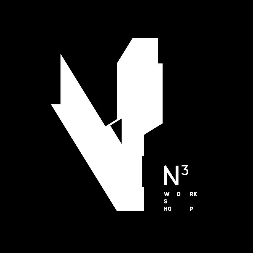 N3 Design