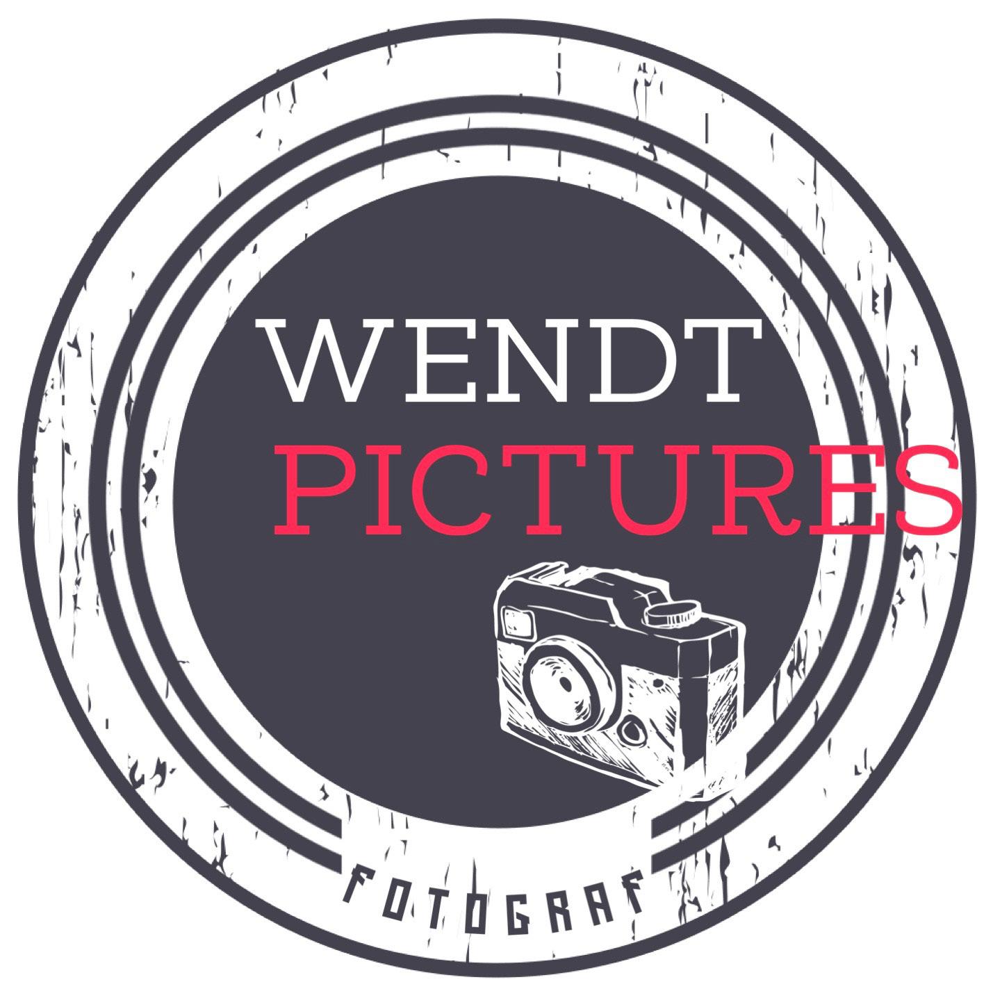 Lars Wendt Wendt Pictures Fotostudio und Fotograf