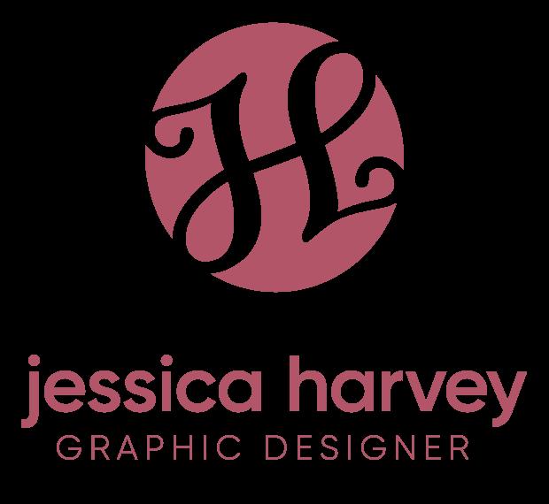 Jessica Harvey