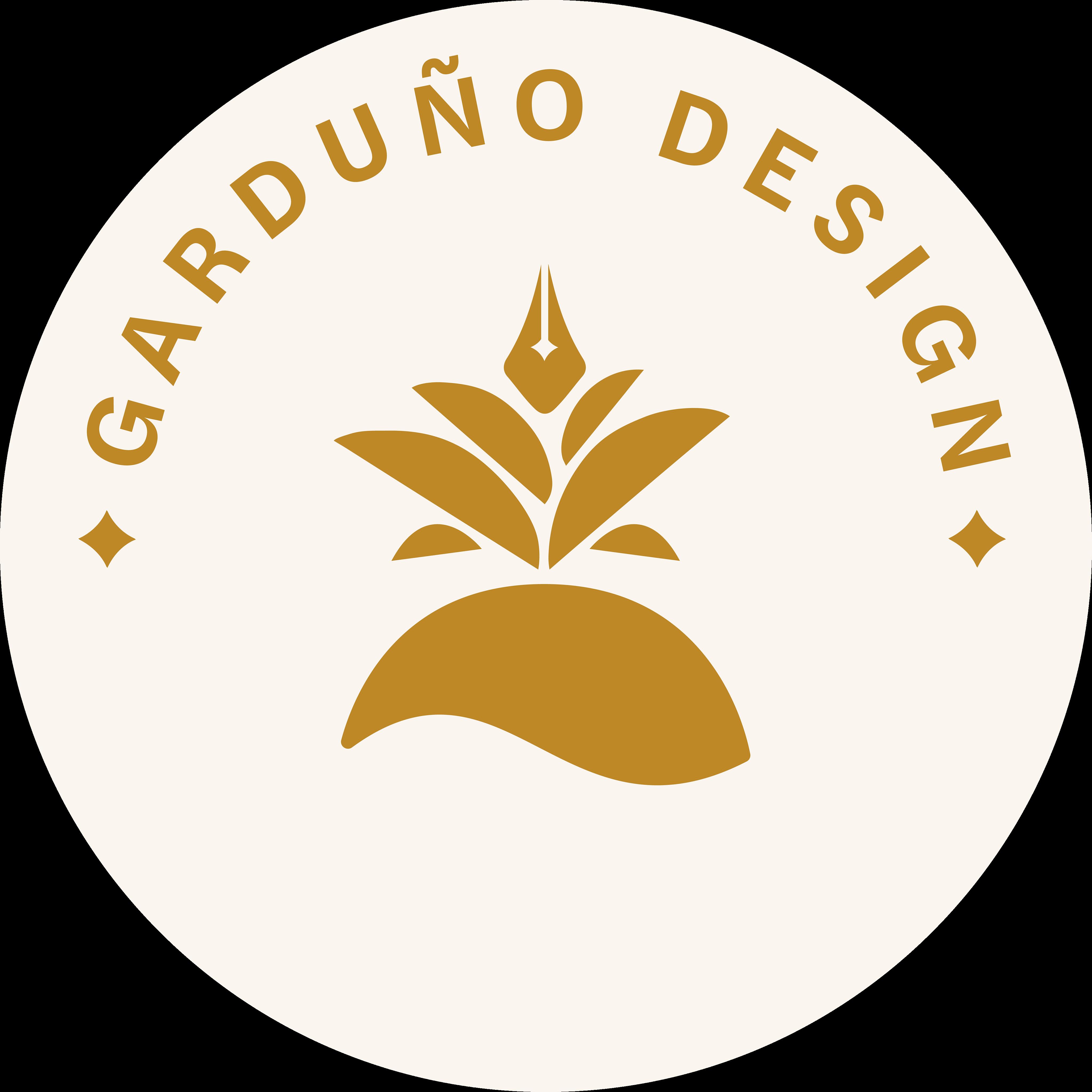Garduño Design