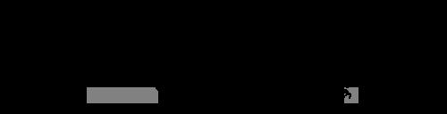 Lisboadas