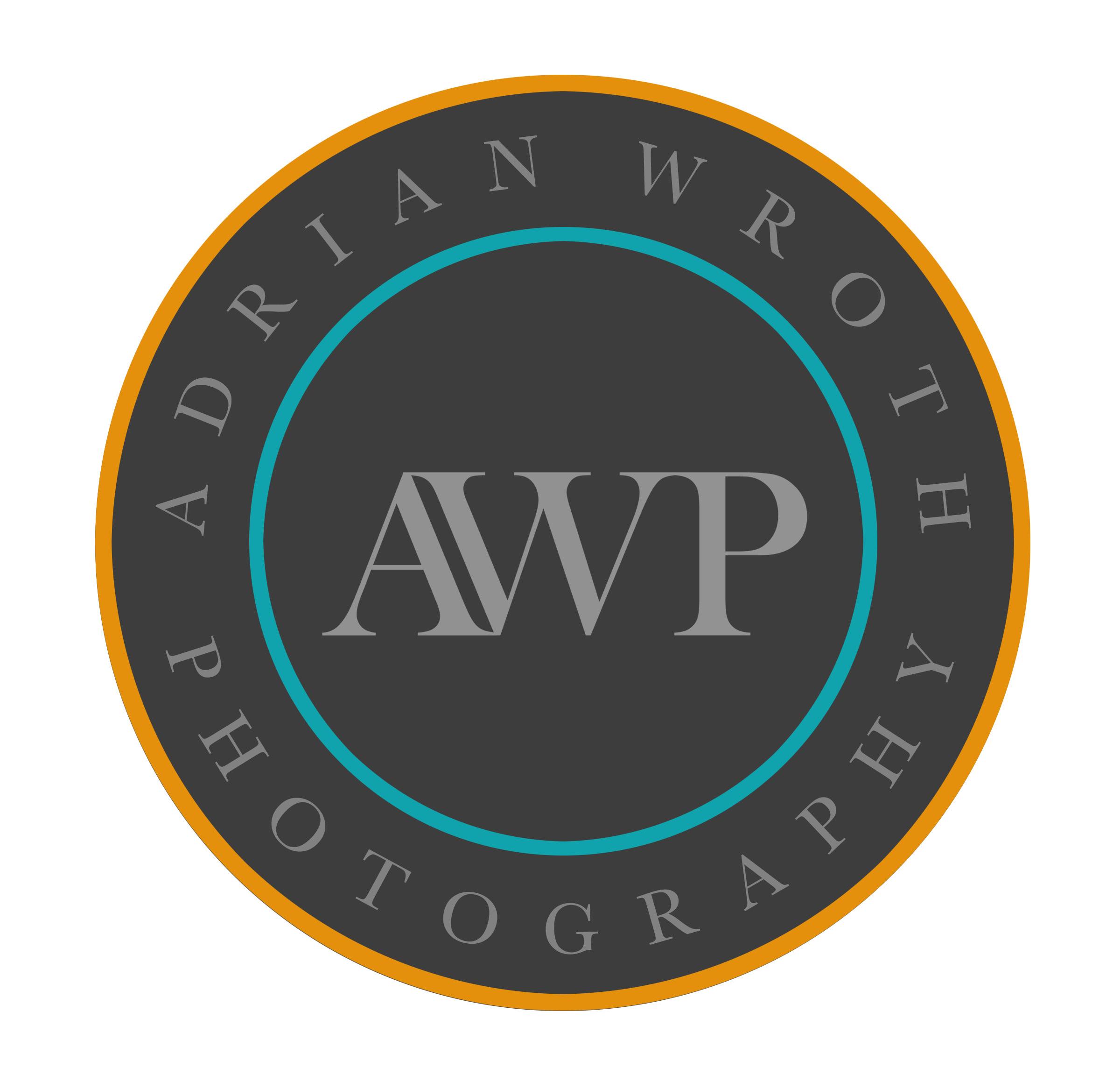 Adrian Wroth