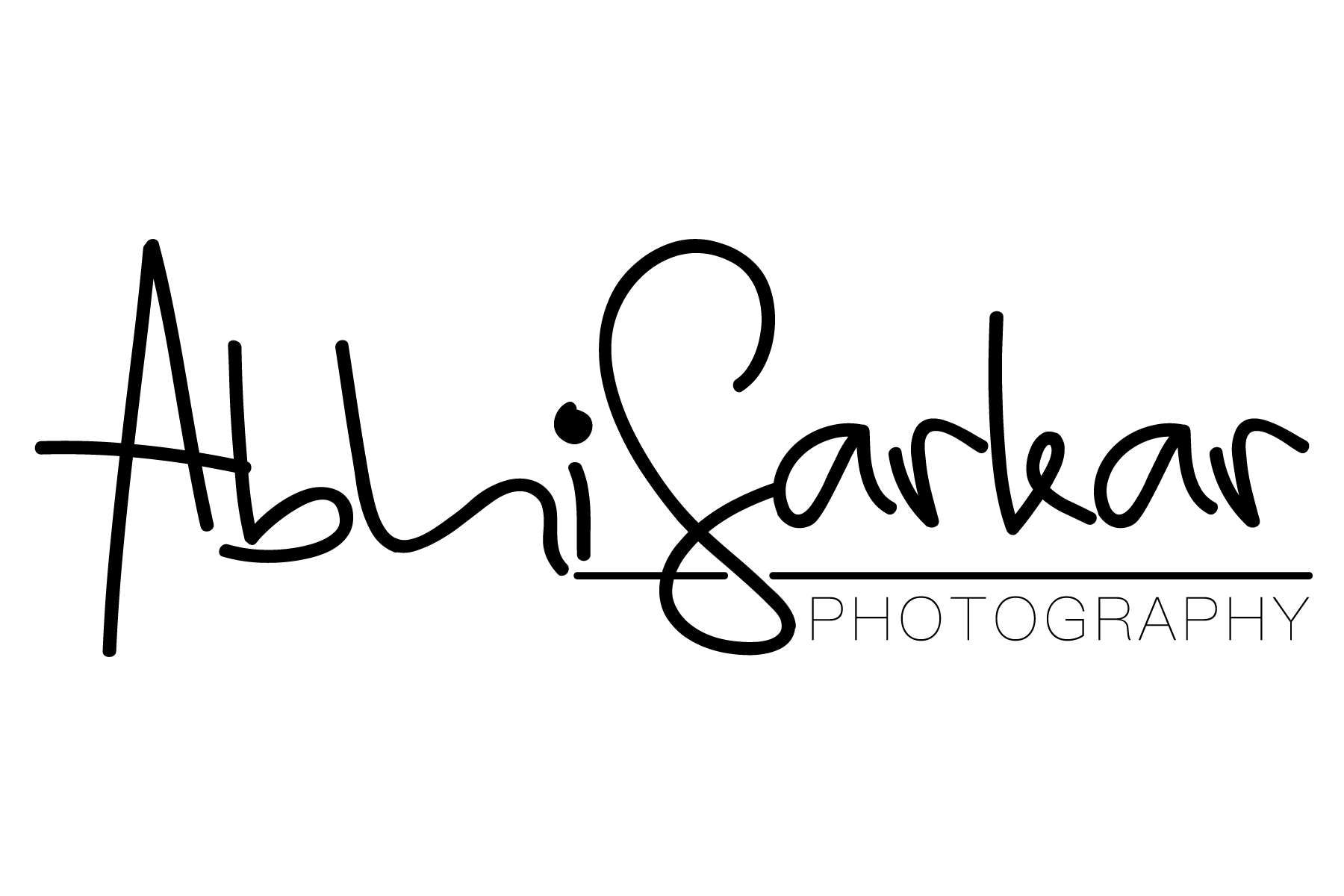 Abhi Sarkar Photography