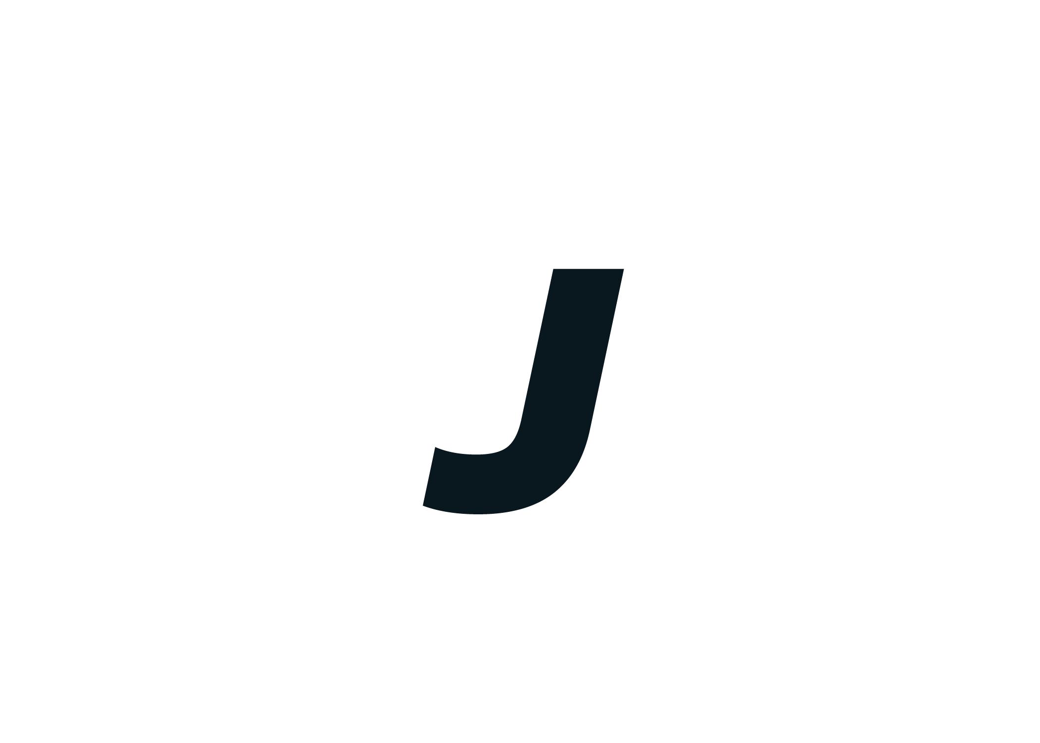 John Jackson Visual Design