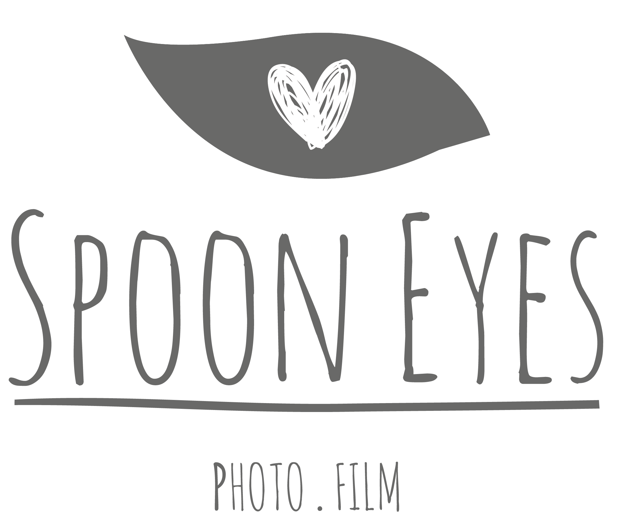 Spoon Eyes - Wedding Photography