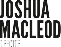 Joshua MacLeod