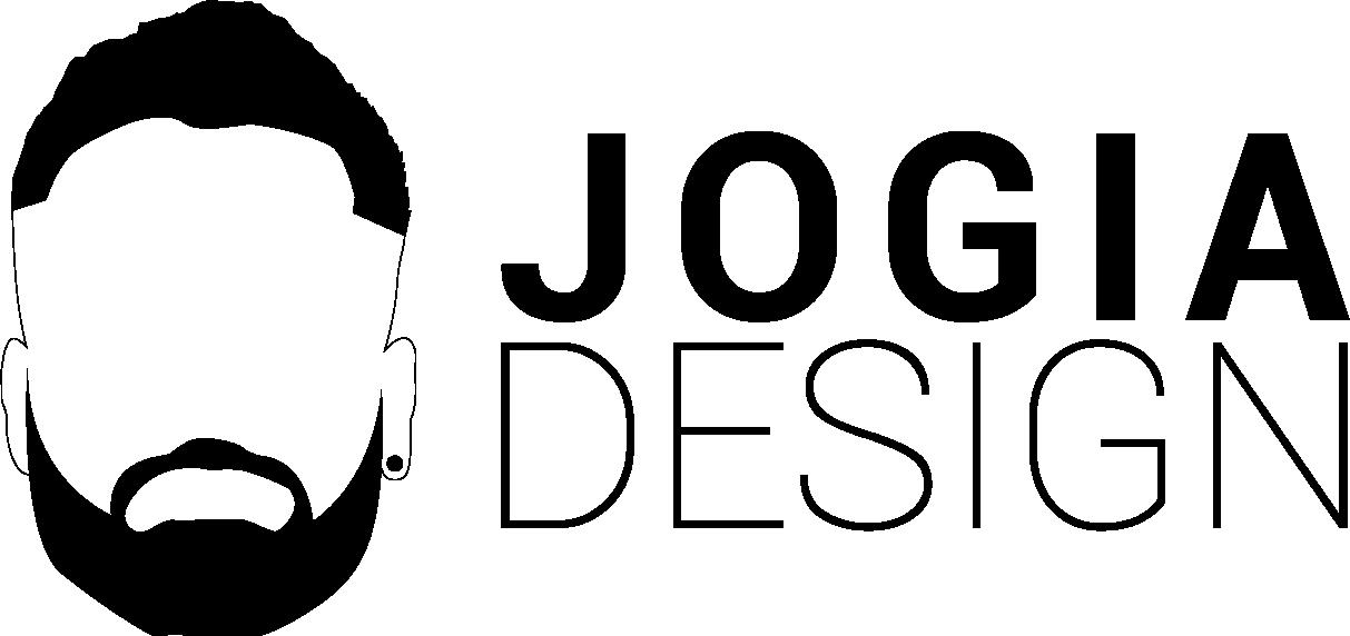 Jogia Design