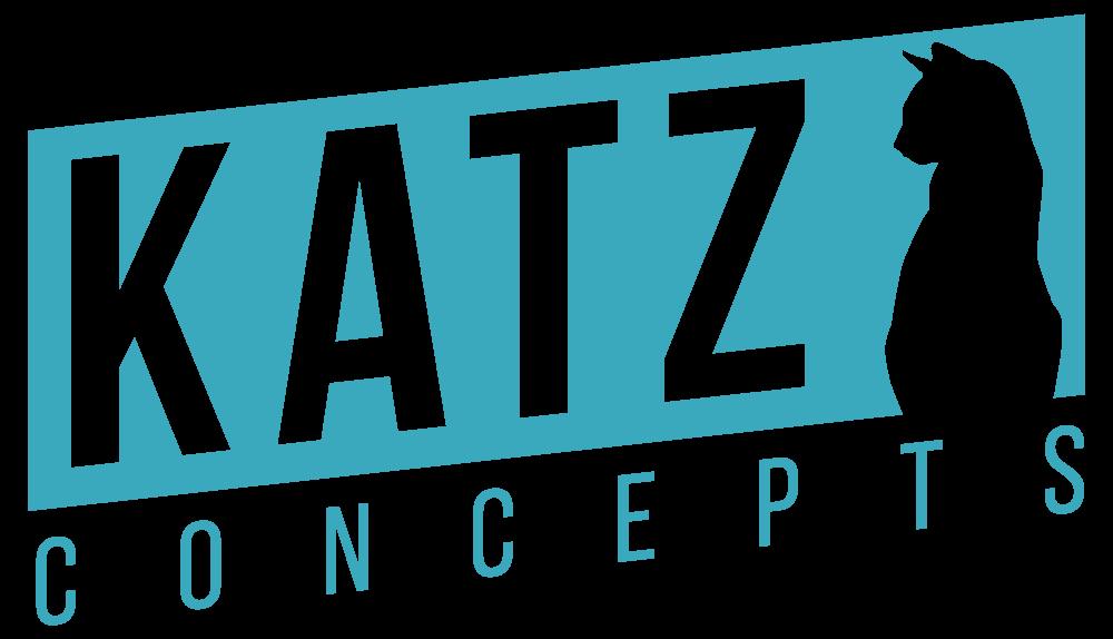 Katz Creative Solutions
