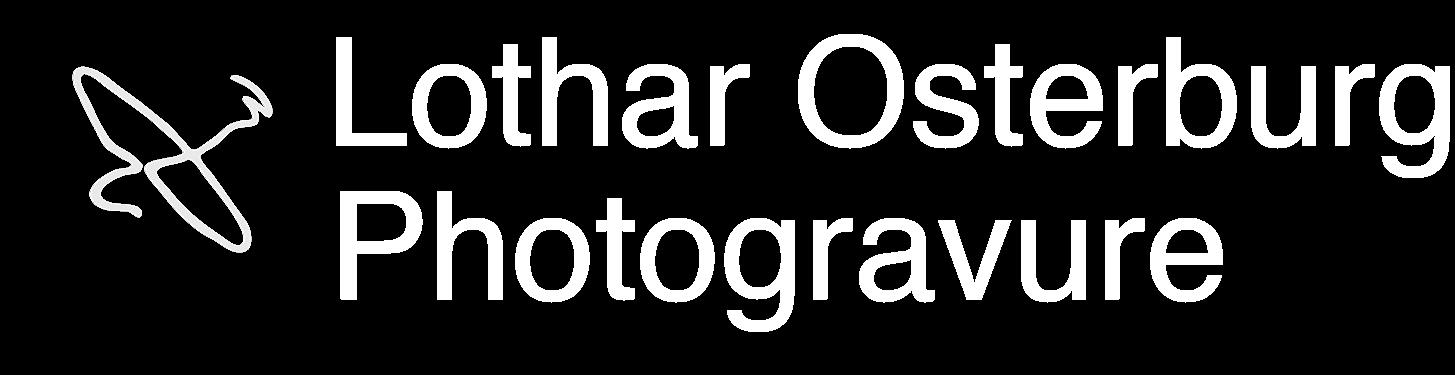 Lothar Osterburg