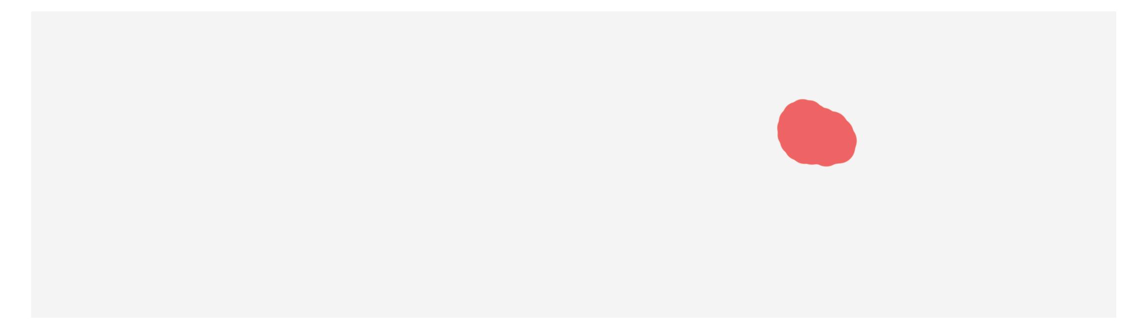 Stephen Lindsay