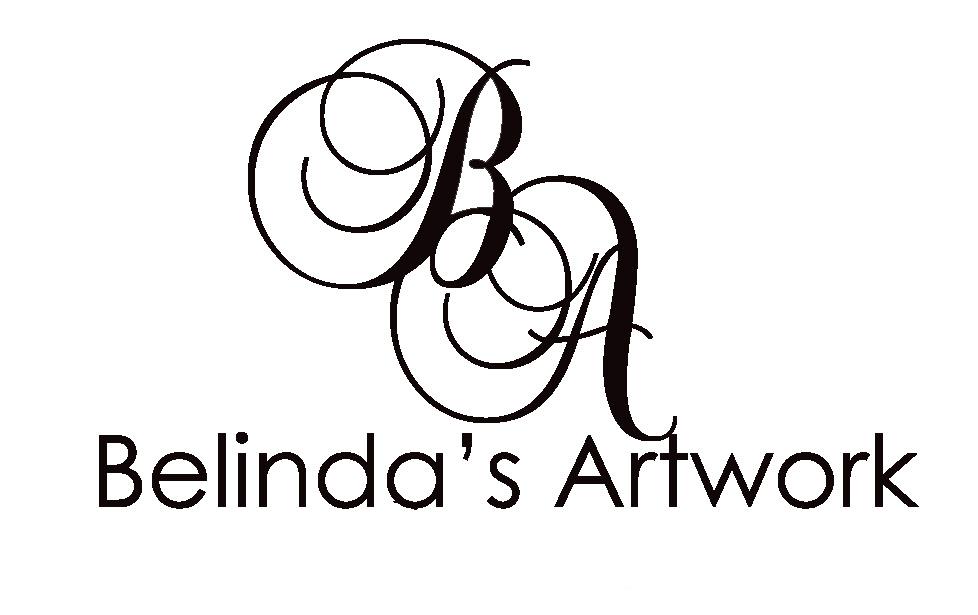 Belinda Allen