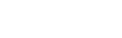 DOBLE OCHO FILMMAKERS