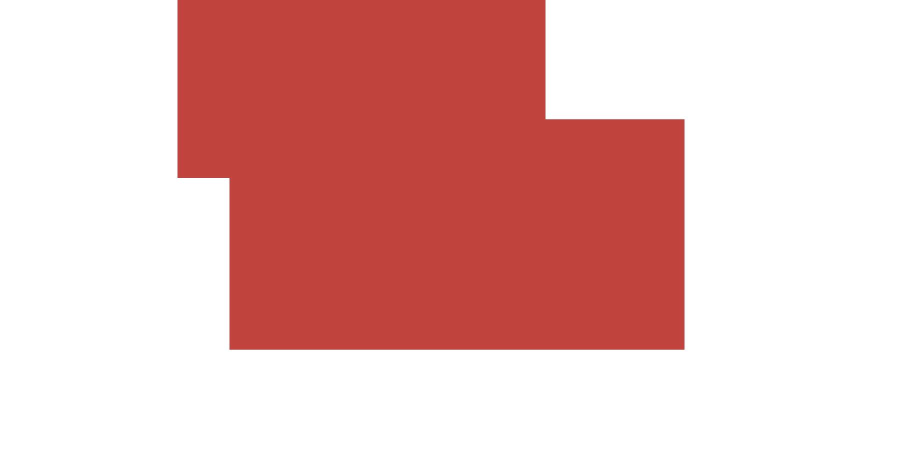 Tati Hardt - Illustration and Character Design