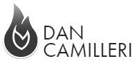 Dan Camilleri