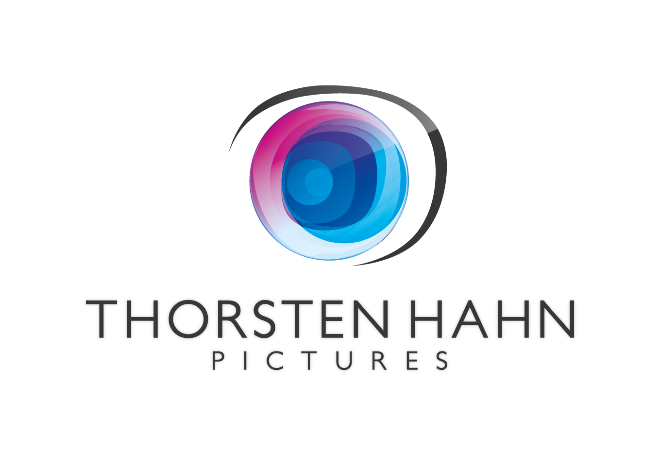 Thorsten Hahn Pictures