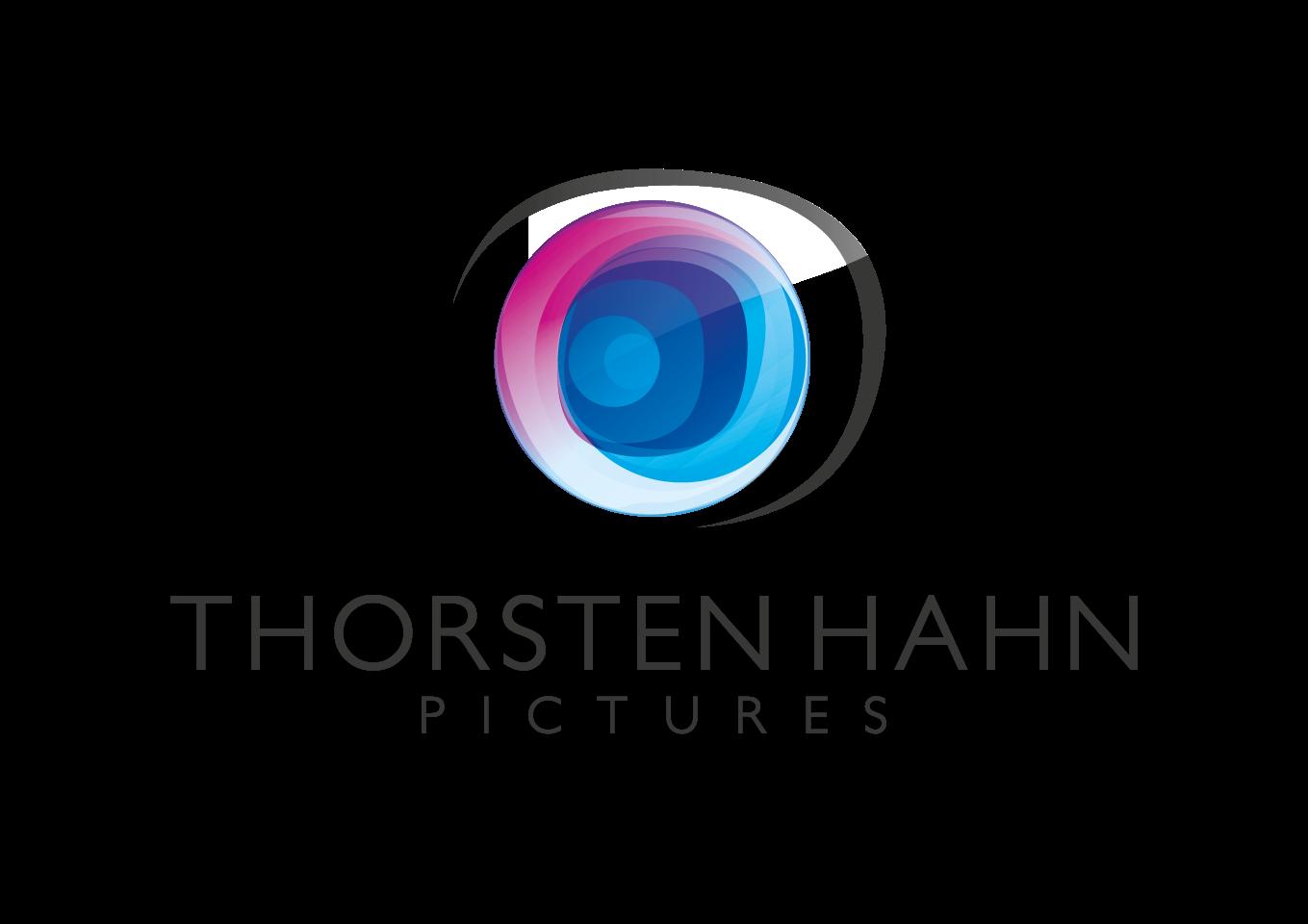 Thorsten Hahn Pictures