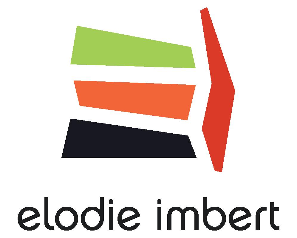 Elodie Imbert