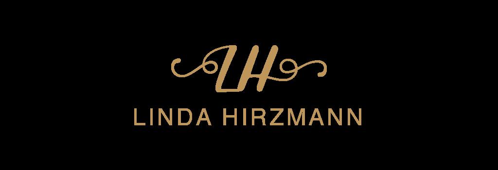 Linda Hirzmann