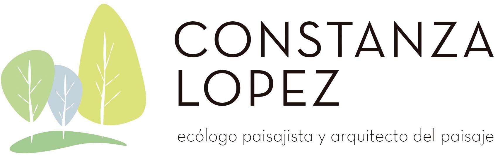 Constanza López