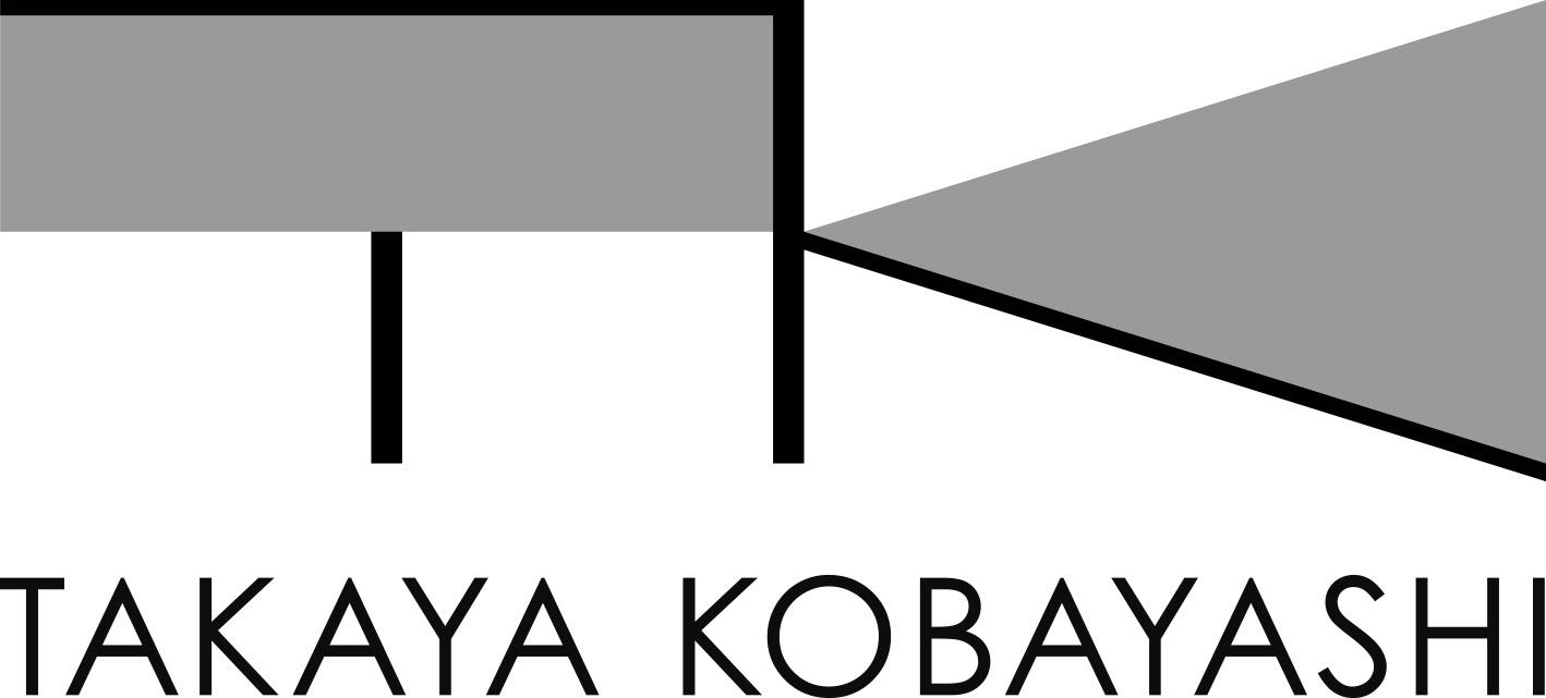 Takaya Kobayashi